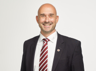 Martin Calori