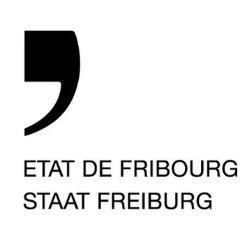 TeamFeedback zur Fall-Supervision Jugendamt Fribourg
